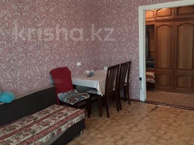 3-комнатная квартира, 64.9 м², 3/10 этаж, Достоевского 186 за 16.5 млн 〒 в Семее — фото 5
