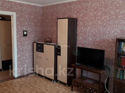 3-комнатная квартира, 64.9 м², 3/10 этаж, Достоевского 186 за 16.5 млн 〒 в Семее — фото 7