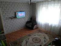 1-комнатная квартира, 31 м², 3/9 этаж