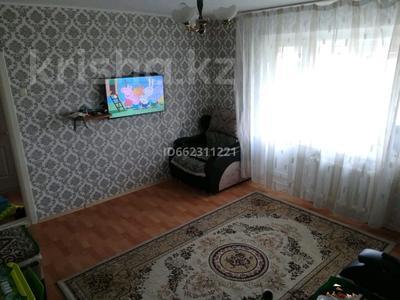 1-комнатная квартира, 31 м², 3/9 этаж, улица Бухар Жырау 286 — Кунаева за 3.5 млн 〒 в Экибастузе