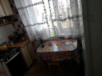 1-комнатная квартира, 31 м², 3/9 этаж, улица Бухар Жырау 286 — Кунаева за 3.5 млн 〒 в Экибастузе — фото 2