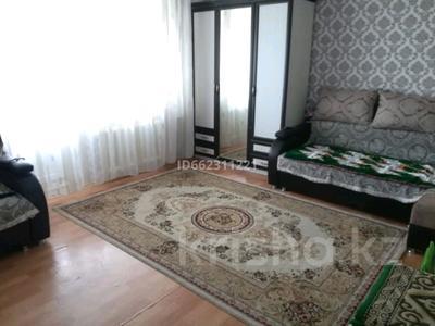 1-комнатная квартира, 31 м², 3/9 этаж, улица Бухар Жырау 286 — Кунаева за 3.5 млн 〒 в Экибастузе — фото 3
