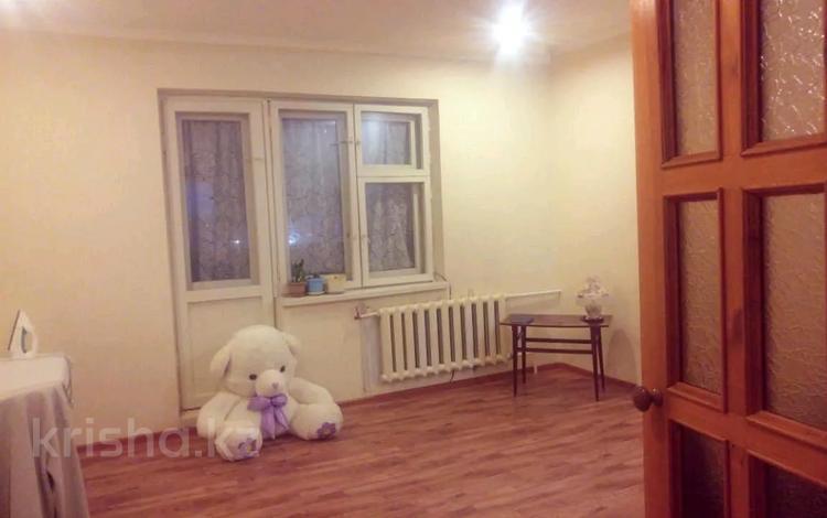 3-комнатная квартира, 67 м², 5/5 этаж, Есенберлина 65 за 13.5 млн 〒 в Жезказгане