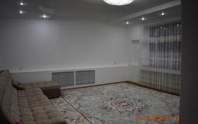 5-комнатная квартира, 150.7 м², 2/2 этаж, Ломова 161 за 30 млн 〒 в Павлодаре