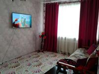 1-комнатная квартира, 42 м², 2/5 этаж посуточно, Космическая 11 за 7 000 〒 в Усть-Каменогорске
