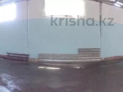 Склад бытовой 10 соток, Ратушного — Рыскулова за 1 000 〒 в Алматы, Жетысуский р-н — фото 3