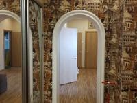 4-комнатная квартира, 126.3 м², 7/7 этаж