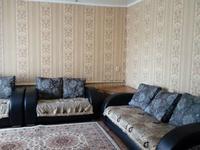 6-комнатный дом, 154 м², 5 сот., Красноярский переулок 10 за 15 млн 〒 в Семее