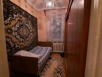 2-комнатная квартира, 33.05 м², 2/2 этаж, Мира 18 за 8 млн 〒 в Жезказгане