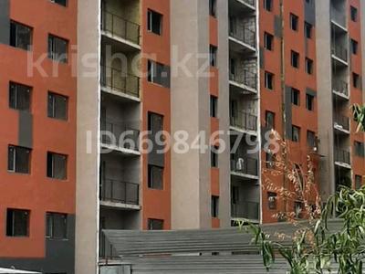 2-комнатная квартира, 64 м², 2 этаж, мкр Шугыла 38 за 19.8 млн 〒 в Алматы, Наурызбайский р-н