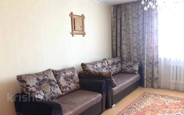 2-комнатная квартира, 64.8 м², 7/10 этаж, Павлова за 17.7 млн 〒 в Нур-Султане (Астана), Сарыарка р-н