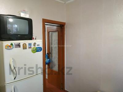 3-комнатная квартира, 66.5 м², 1/5 этаж, проспект Райымбека 383 — Емцова за 20.5 млн 〒 в Алматы, Ауэзовский р-н — фото 2