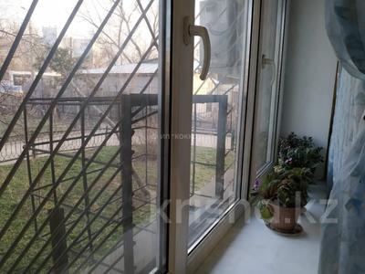 3-комнатная квартира, 66.5 м², 1/5 этаж, проспект Райымбека 383 — Емцова за 20.5 млн 〒 в Алматы, Ауэзовский р-н — фото 4