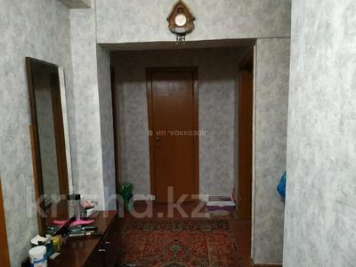 3-комнатная квартира, 66.5 м², 1/5 этаж, проспект Райымбека 383 — Емцова за 20.5 млн 〒 в Алматы, Ауэзовский р-н — фото 5
