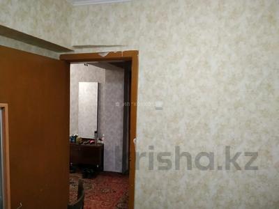 3-комнатная квартира, 66.5 м², 1/5 этаж, проспект Райымбека 383 — Емцова за 20.5 млн 〒 в Алматы, Ауэзовский р-н — фото 6