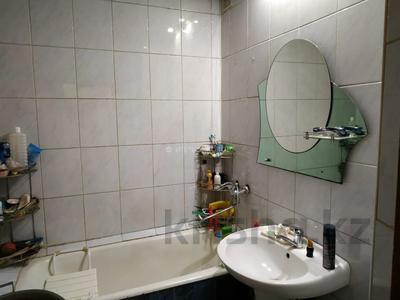 3-комнатная квартира, 66.5 м², 1/5 этаж, проспект Райымбека 383 — Емцова за 20.5 млн 〒 в Алматы, Ауэзовский р-н — фото 7