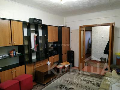 3-комнатная квартира, 66.5 м², 1/5 этаж, проспект Райымбека 383 — Емцова за 20.5 млн 〒 в Алматы, Ауэзовский р-н — фото 8