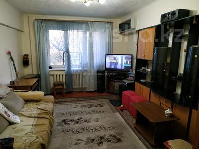 3-комнатная квартира, 66.5 м², 1/5 этаж, проспект Райымбека 383 — Емцова за 20.5 млн 〒 в Алматы, Ауэзовский р-н