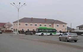 Здание, мкр Атырау 2 — Мендикулова площадью 730 м² за 3 000 〒