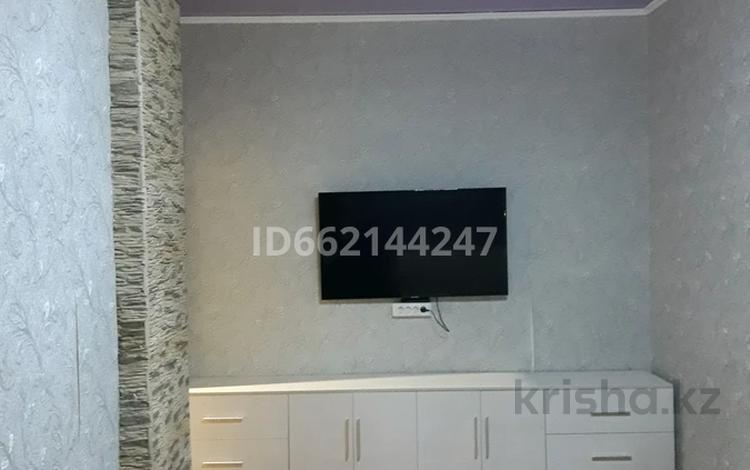 3-комнатная квартира, 61 м², 4/4 этаж, проспект Независимости 2 за 9.3 млн 〒 в Риддере
