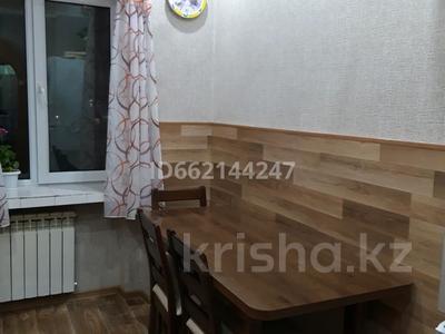 3-комнатная квартира, 61 м², 4/4 этаж, проспект Независимости 2 за 9.3 млн 〒 в Риддере — фото 4