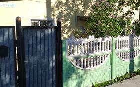 3-комнатный дом, 112 м², 2 сот., Четская 113 за 20 млн 〒 в Караганде, Казыбек би р-н