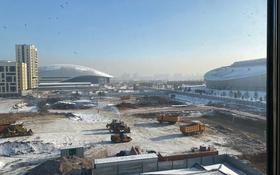 1-комнатная квартира, 38.5 м², 6/9 этаж, Туран 46А за 14.3 млн 〒 в Нур-Султане (Астана)