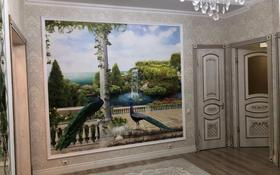 2-комнатная квартира, 71 м², 5/9 этаж, Сарайшык 36 за 35.5 млн 〒 в Нур-Султане (Астана), Есиль р-н