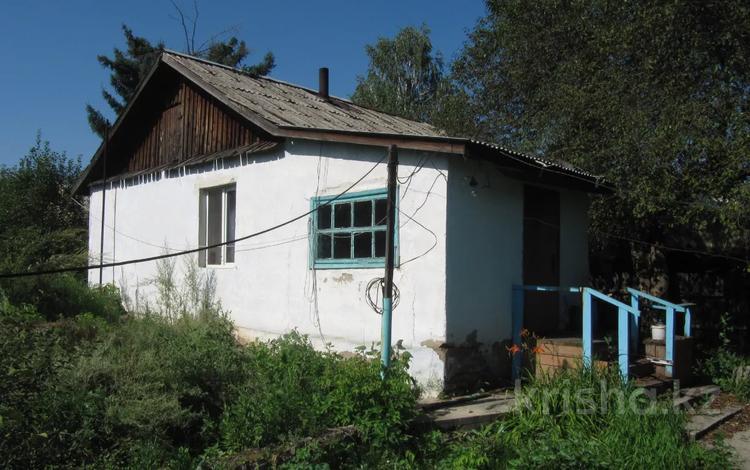3-комнатный дом, 55 м², 27 сот., Жиланды 9/1 за 5.3 млн 〒 в Усть-Каменогорске