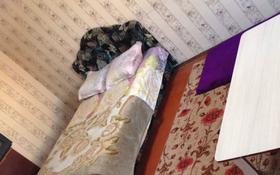 2-комнатная квартира, 42 м², 2/5 этаж по часам, Стадионная улица 4 — Сайрамски за 1 500 〒 в Шымкенте, Енбекшинский р-н