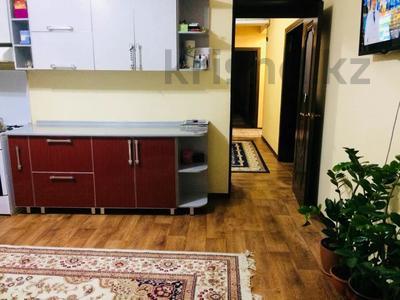 4-комнатная квартира, 135 м², 1/5 этаж, Микрорайон Нурсат-1 за 35 млн 〒 в Шымкенте, Каратауский р-н — фото 16