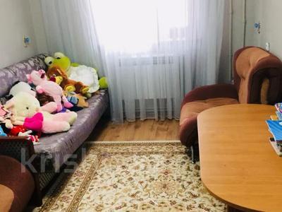 4-комнатная квартира, 135 м², 1/5 этаж, Микрорайон Нурсат-1 за 35 млн 〒 в Шымкенте, Каратауский р-н — фото 10
