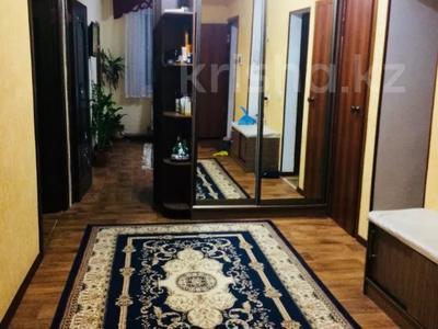 4-комнатная квартира, 135 м², 1/5 этаж, Микрорайон Нурсат-1 за 35 млн 〒 в Шымкенте, Каратауский р-н — фото 13