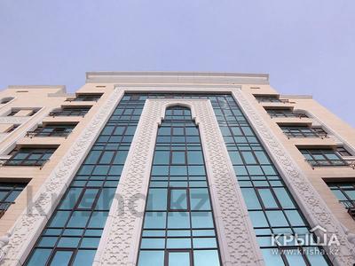 Помещение площадью 237 м², проспект Мангилик Ел 28 за 190 млн 〒 в Нур-Султане (Астане), Есильский р-н