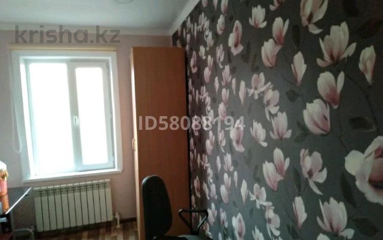 5-комнатный дом, 119 м², 11 сот., улица Гринько за 22 млн 〒 в Уральске