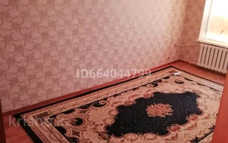 1-комнатная квартира, 31.1 м², 5/5 этаж, Коркыт ата 3А 63 за 4 млн 〒 в