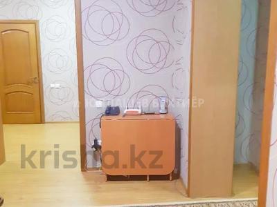 3-комнатная квартира, 125 м², 1/13 этаж, Ходжанова — Аль-Фараби за 55 млн 〒 в Алматы, Бостандыкский р-н — фото 17
