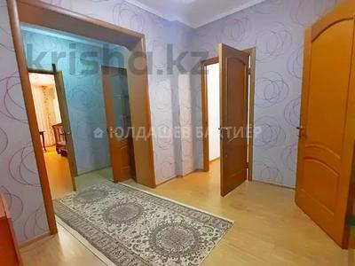 3-комнатная квартира, 125 м², 1/13 этаж, Ходжанова — Аль-Фараби за 55 млн 〒 в Алматы, Бостандыкский р-н — фото 19