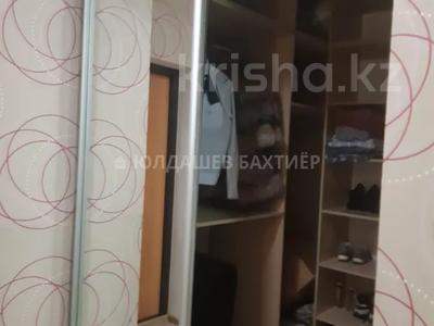 3-комнатная квартира, 125 м², 1/13 этаж, Ходжанова — Аль-Фараби за 55 млн 〒 в Алматы, Бостандыкский р-н — фото 20