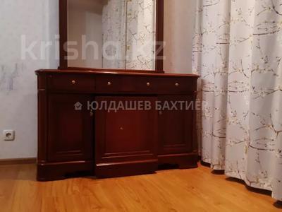 3-комнатная квартира, 125 м², 1/13 этаж, Ходжанова — Аль-Фараби за 55 млн 〒 в Алматы, Бостандыкский р-н — фото 21