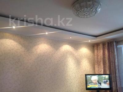 3-комнатная квартира, 125 м², 1/13 этаж, Ходжанова — Аль-Фараби за 55 млн 〒 в Алматы, Бостандыкский р-н — фото 10