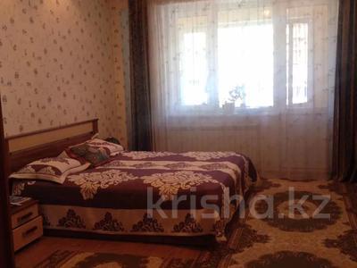 3-комнатная квартира, 125 м², 1/13 этаж, Ходжанова — Аль-Фараби за 55 млн 〒 в Алматы, Бостандыкский р-н — фото 12
