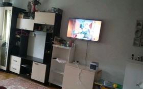 2-комнатная квартира, 46 м², 1/3 этаж, улица Каблиса Жырау за 11 млн 〒 в Талдыкоргане