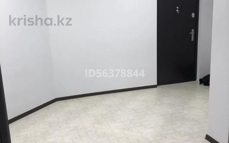 Офис площадью 80 м², Сатпаева 30/1 — Шагабутдинова за 280 000 〒 в Алматы, Бостандыкский р-н