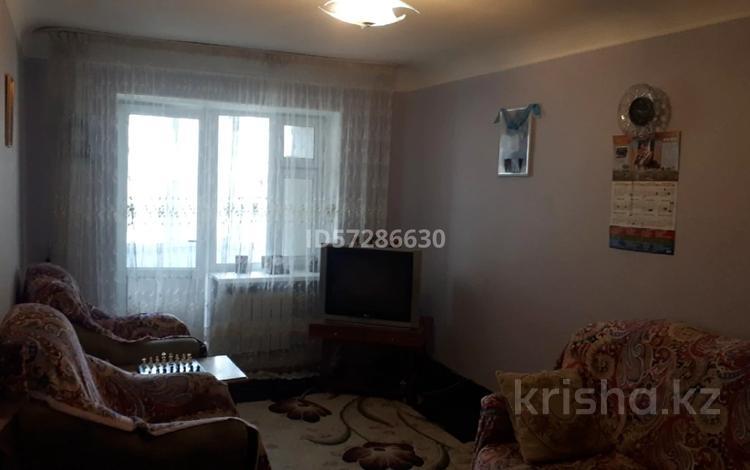 1-комнатная квартира, 30 м², 2/3 этаж, Байзак батыра — Комратова за 6 млн 〒 в Таразе