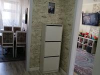 1-комнатная квартира, 35 м²