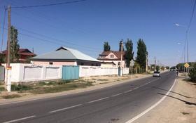 Участок 15 соток, Мкр Арай 11 — Абдразакова за 35 млн 〒 в