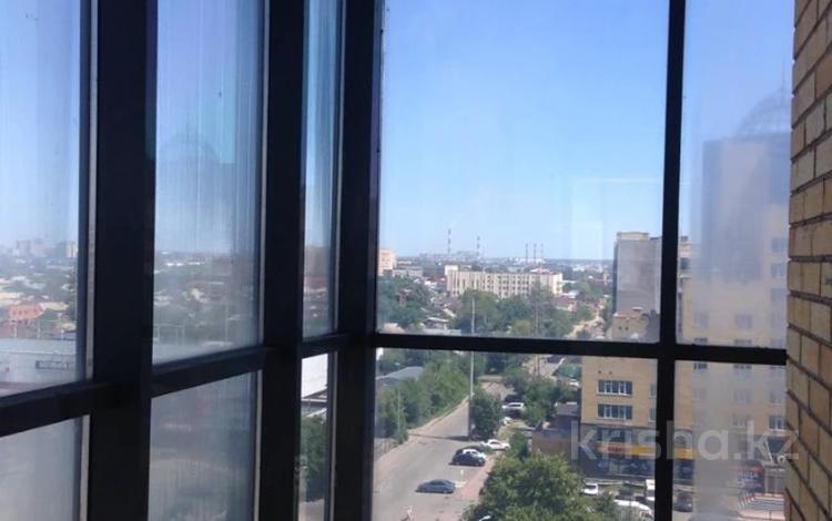 3-комнатная квартира, 117 м², 9/14 этаж, Омарова за 28.5 млн 〒 в Нур-Султане (Астана), р-н Байконур