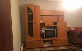 2-комнатный дом помесячно, 40 м², Жубанова 1 за 35 000 〒 в Кокшетау