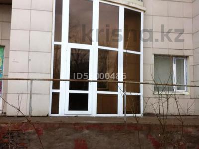 Помещение площадью 96 м², Дукенулы 98 за 26 млн 〒 в Нур-Султане (Астана), Сарыарка р-н — фото 3